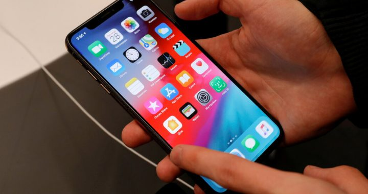 E.U. Seeks Common Charger for All Phones, Hurting Apple
