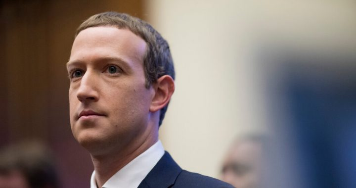 Mark Zuckerberg to Be Added to Facebook Privacy Suit